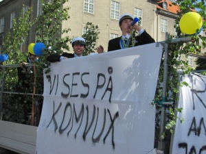 Sweden 2013 418