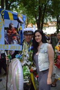 Sweden 2013 438